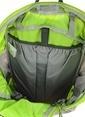 The North Face Sırt Çantası Yeşil